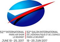 Simav espone al International Paris Air Show - SIAE 2017